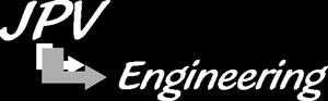 JPV-Engineering Oy